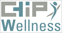 chip_wellness